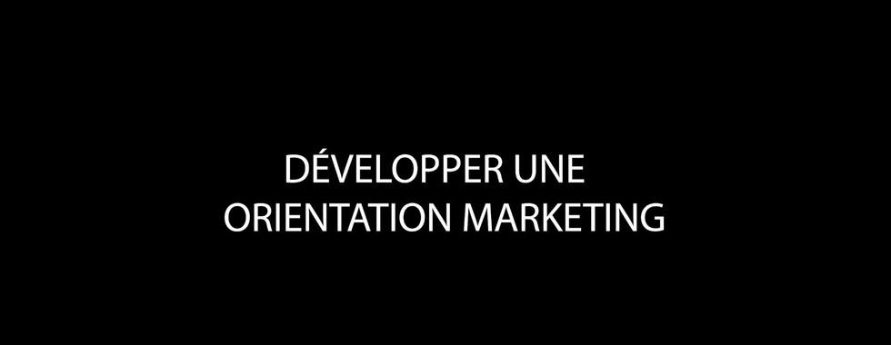 Developpez une orientation marketing.jpg