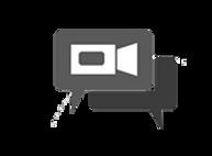 tournage et montage de e-learning.png
