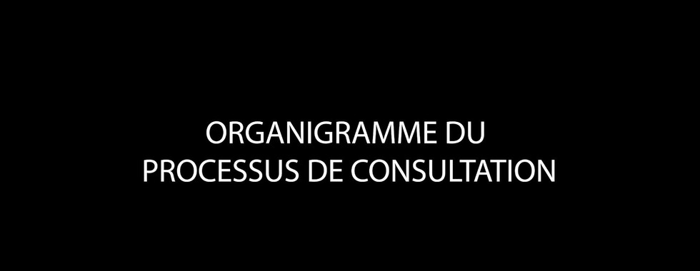 Organigramme.jpg