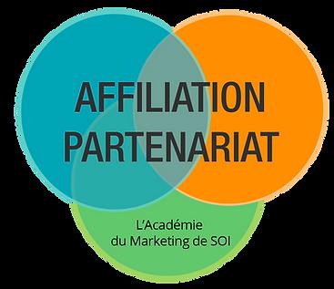 Programme-d'affiliation-Académie_du_Mar