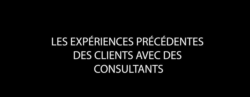 Experience_précédente_client-consultant.jpg