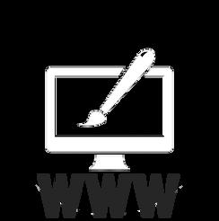 création de site internet par jesaismema