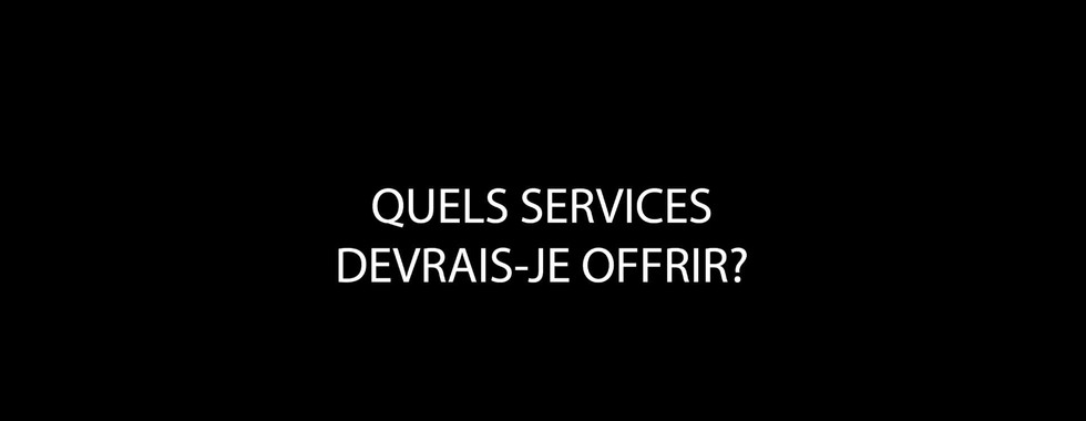 Quel service_.jpg