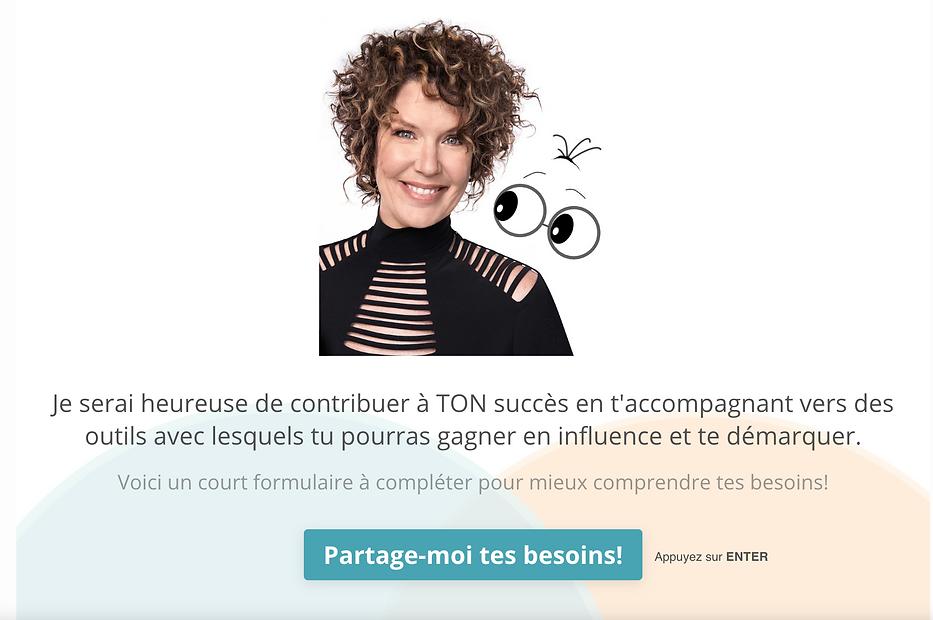Réserve_ton_mentorat_avec_Majoly_DION.pn