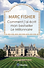 e-book-MarcFisher-Prime