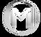 ©MasterClass Canada logo