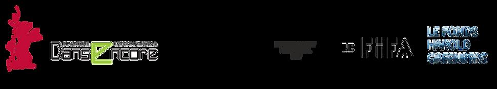 Majoly Dion lauréate de Berlinale, Bayar d'or, Monaco Film Festival