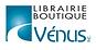 LibrairieVenus-MajolyDION.png