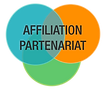 Programme-d'affiliation-Académie_du_Mar