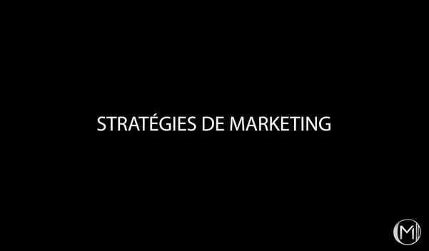 Stratégie_marketing.jpg