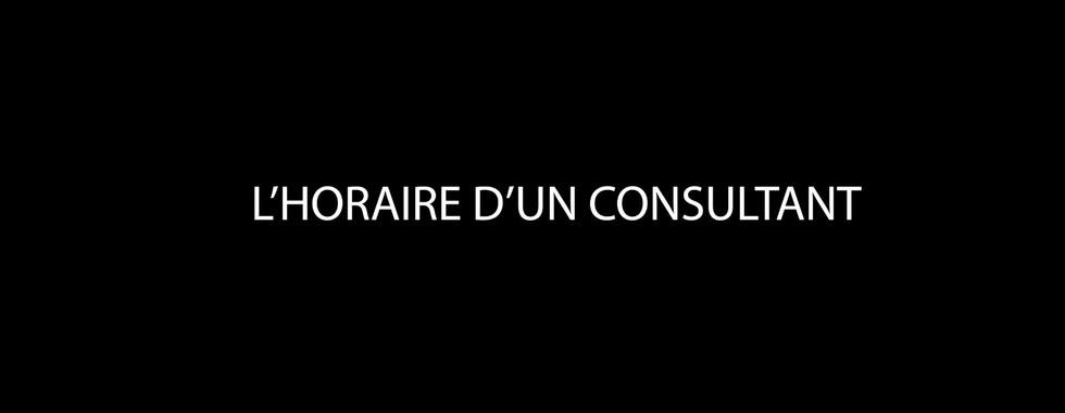 Horaire d'un consultant(e).jpg