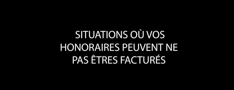 Situation_d'honoraires_non_facturés.jpg