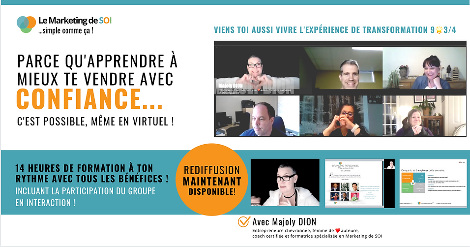 Formation-rediffusion-avec Majoly DION.p
