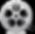 vidéos masterclasscanada.tv