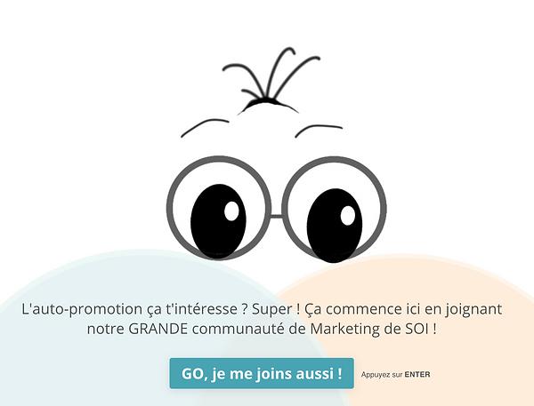 Je_me_joins_à_vous.png