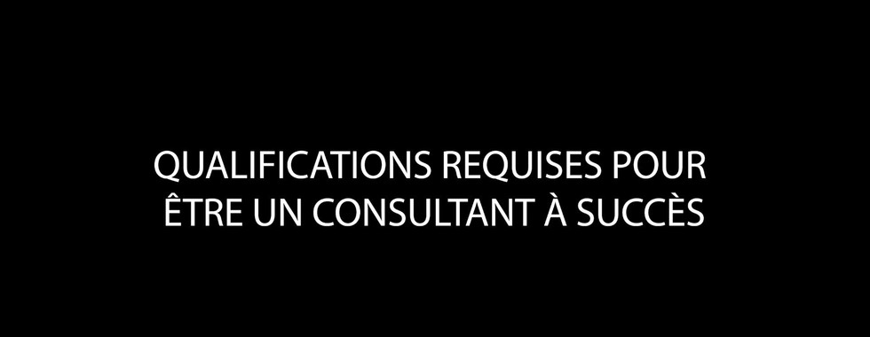 Qualification requises.jpg