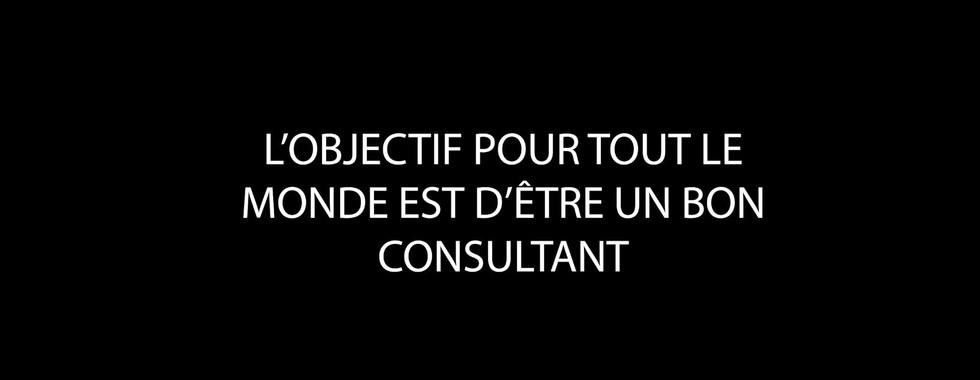 Objectif_être_un_bon_consultant.jpg