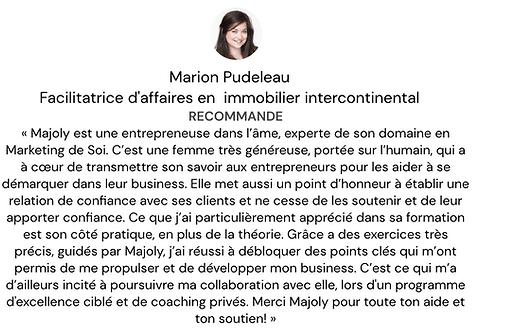 Témoignages Marion Pudeleau.png