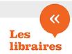Les libraires-MajolyDION.png