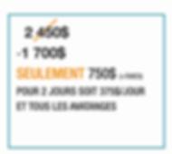 Marketing_de_soi_formaiton_avec_Majoly_D