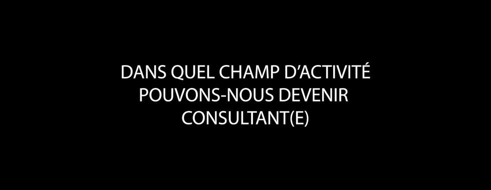 Champ_d'activité.jpg