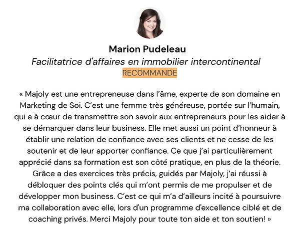 TÉMOINGNAGE-MARION PUDELEAU.png