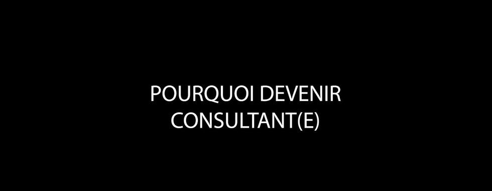 Pourquoi devenir consultant.jpg