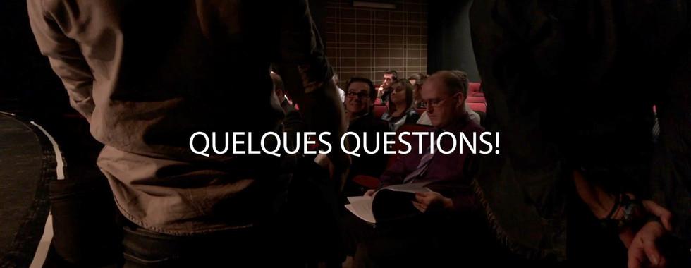 Question Public final.jpg