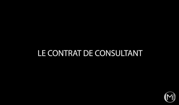 Le contrat.jpg