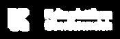 KUPF-Logo2018-weiß-highres.png