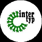 intertyp.png