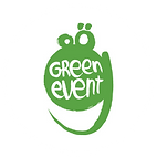 greenevent.png