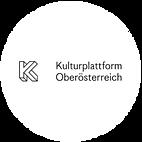 kulturplattform.png