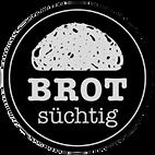 brotsuechtig.png