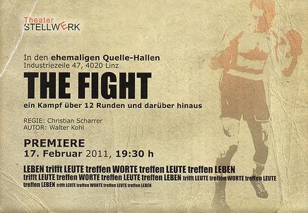 fightcover.jpg