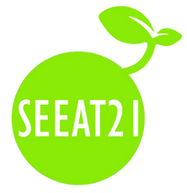 SeeAt21-logo-1_edited_edited.png