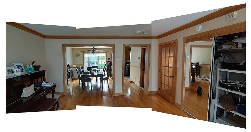 Paysage interieur-1-Petit format.jpg