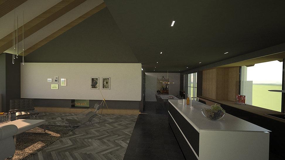 Salon01 (1)-SM.jpg