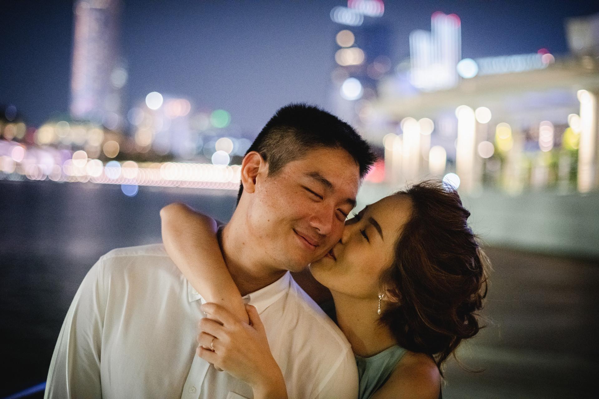 Kenneth & Vanessa - PW-51.JPG