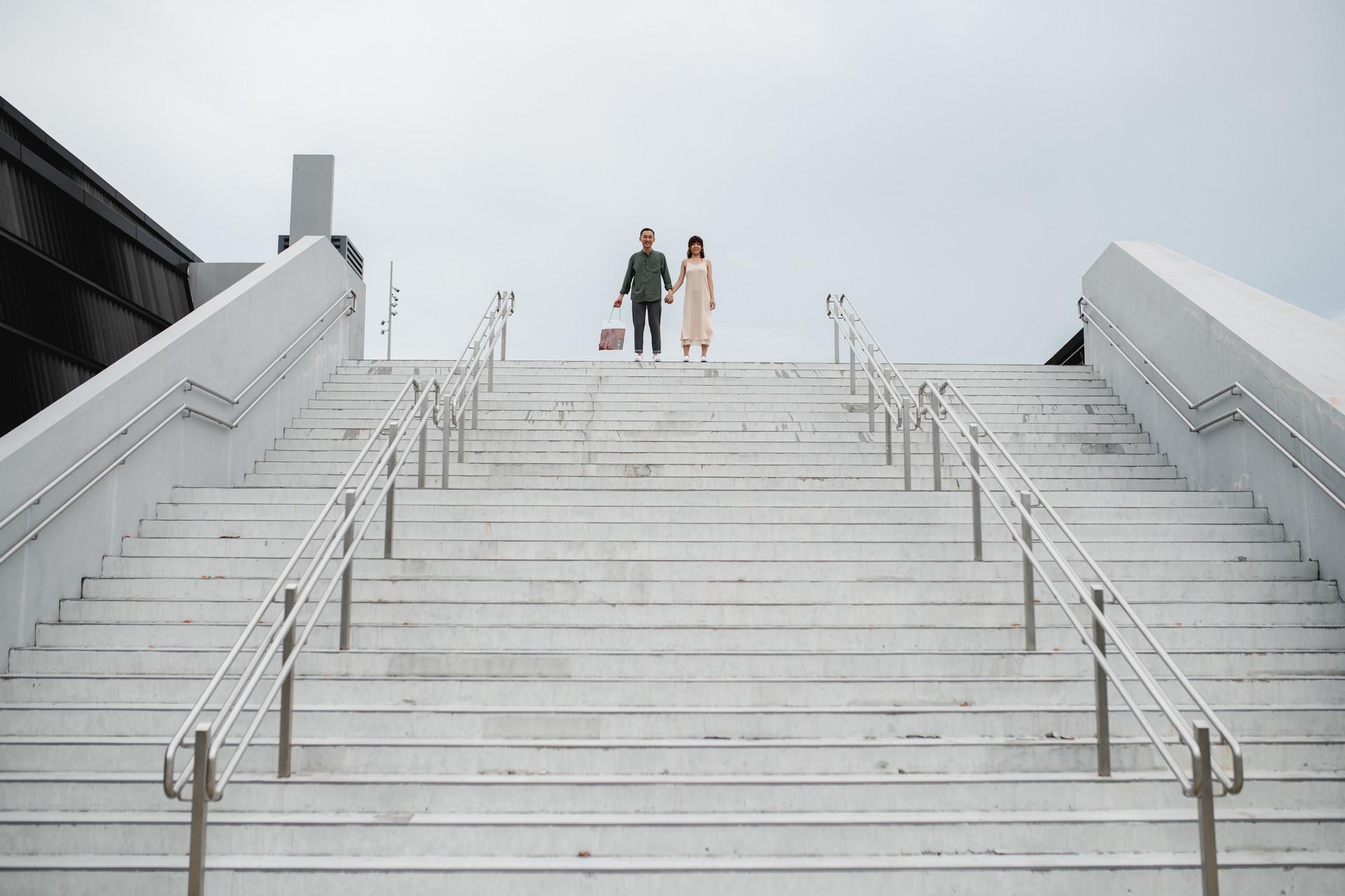 Dominic & Phoebe - PW-46.JPG