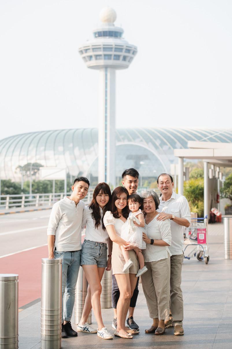 Zhi Sheng & Alina Family-25.JPG