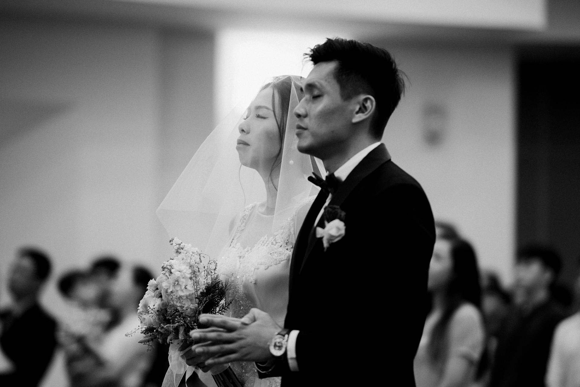 Rui Xiang & Phebe - Slideshow-41.JPG