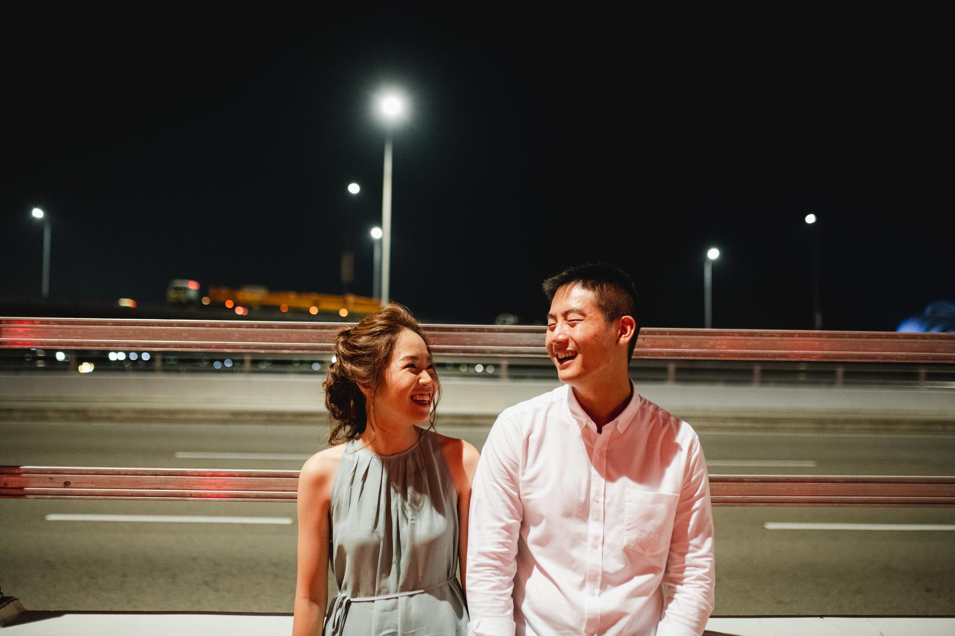 Kenneth & Vanessa - PW-129.JPG