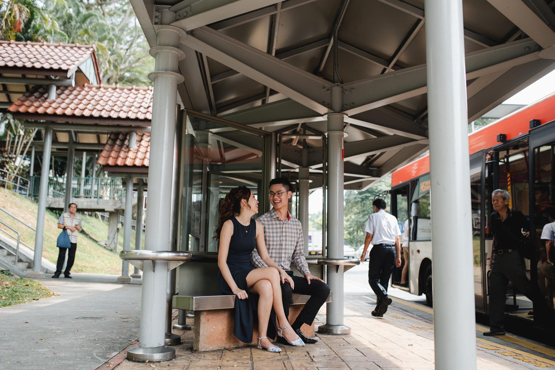 Chng Kiat & Hui Yi-161.JPG