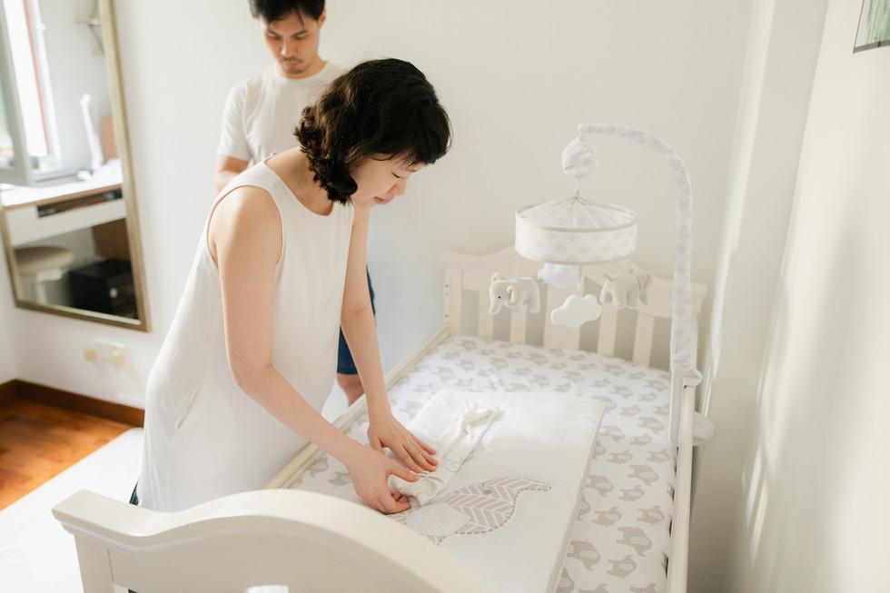 Ellery & Lisa Maternity-164.JPG