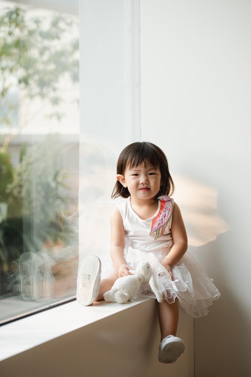 Zhi Sheng & Alina Family-46.JPG