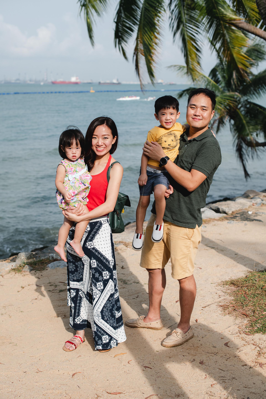 Jamon & Cheryl - Family-62.JPG