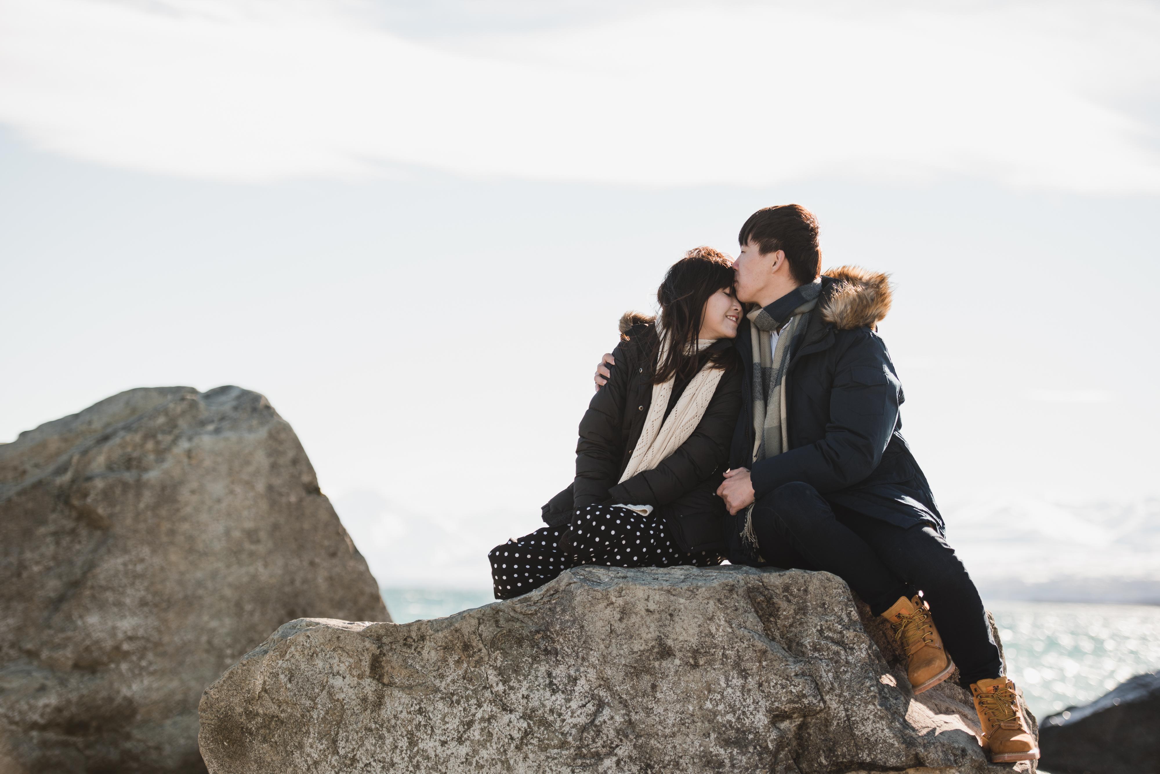 Julian & Liling - PW(NZ)-29