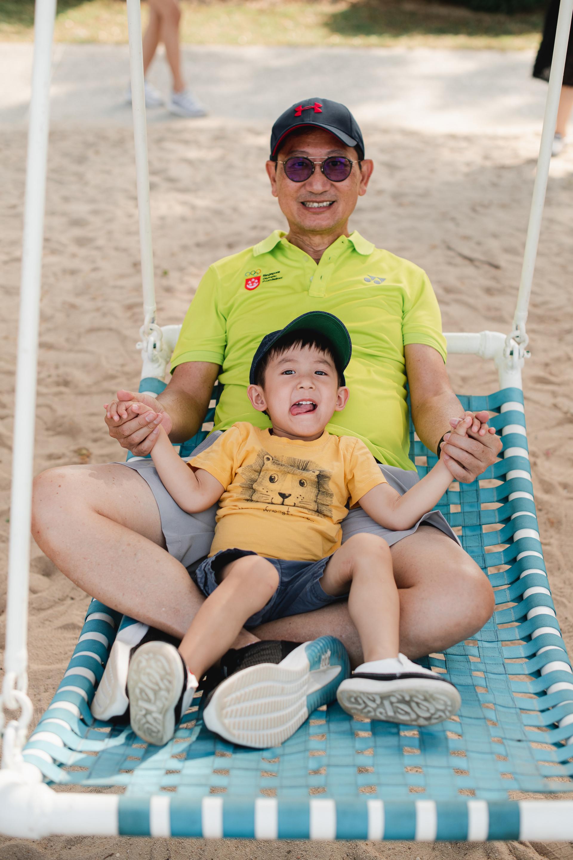 Jamon & Cheryl - Family-108.JPG