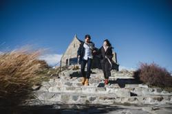 Julian & Liling - PW(NZ)-44